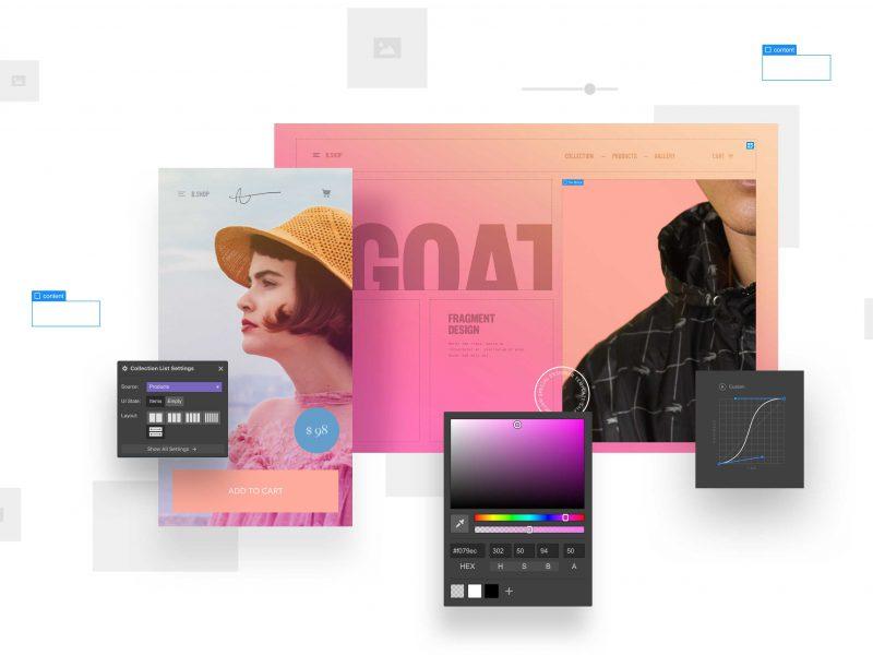 Почему каждый бизнес должен иметь сайт в 2019 году?